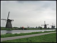 images/stories/20120503_HolandiaWiatraki/800_IMG_6313_Wiatraki_v1.JPG