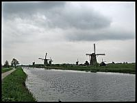 images/stories/20120503_HolandiaWiatraki/800_IMG_6315_Wiatraki_v1.JPG