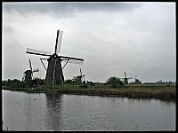 images/stories/20120503_HolandiaWiatraki/800_IMG_6321_Wiatraki_v1.JPG