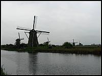 images/stories/20120503_HolandiaWiatraki/800_IMG_6324_Wiatraki.JPG