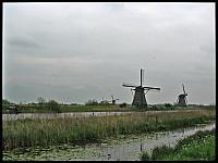 images/stories/20120503_HolandiaWiatraki/800_IMG_6335_Wiatraki_v1.JPG
