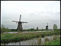 images/stories/20120503_HolandiaWiatraki/800_IMG_6342_Wiatraki_v1.JPG
