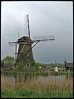 images/stories/20120503_HolandiaWiatraki/800_IMG_6344_Wiatraki_v1.JPG