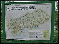 images/stories/20120503_HolandiaWiatraki/800_IMG_6349_MapaSzlakowRowerowych_v1.JPG