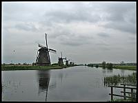 images/stories/20120503_HolandiaWiatraki/800_IMG_6352_Wiatraki_v1.JPG