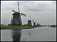 images/stories/20120503_HolandiaWiatraki/800_IMG_6354_Wiatraki_v1.JPG