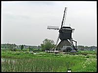 images/stories/20120503_HolandiaWiatraki/800_IMG_6356_WiatrakBocznokolowy_v1.JPG