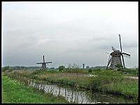 images/stories/20120503_HolandiaWiatraki/800_IMG_6366_Wiatraki_v1.JPG
