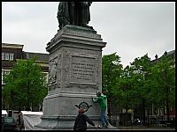 images/stories/20120503_HolandiadenHaag/640_IMG_6256_WilhelmOranski_v1.JPG