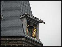 images/stories/20120503_HolandiadenHaag/640_IMG_6268_DenHaagDetal_v1.JPG