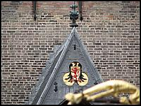 images/stories/20120503_HolandiadenHaag/640_IMG_6271_DenHaagDetal_v1.JPG