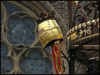 images/stories/20120503_HolandiadenHaag/640_IMG_6278_DenHaagDetal_v1.JPG