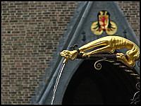 images/stories/20120503_HolandiadenHaag/640_IMG_6279_DenHaagDetal_v1.JPG