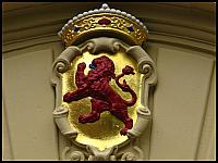 images/stories/20120503_HolandiadenHaag/640_IMG_6287_DenHaagDetal_v1.JPG