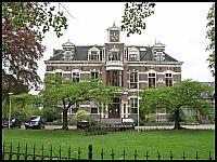 images/stories/20120504_HolandiaVeluwezoom/640_IMG_6394_Posiadlosc_v1.JPG