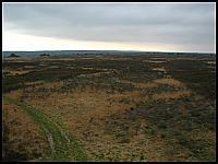 images/stories/20120504_HolandiaVeluwezoom/640_IMG_6432_ParkVeluwezoom_v1.JPG