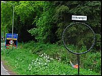 images/stories/20120504_HolandiaVeluwezoom/640_IMG_6456_Infrastruktura_v1.JPG