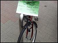 images/stories/20120512_RowerowyWojtek/640_20120512_132634.jpg