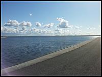 images/stories/20120513_LeborkNowecinBialogora/800_20120513_ZbiornikZarnowiec.jpg