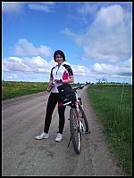 images/stories/20120513_LeborkNowecinBialogora/800_SNC00928_Sylwia.jpg