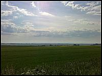 images/stories/20120610_KociewiePrzezWisle/640_20120610_091057_RzutOkaNaWisle_zm.jpg