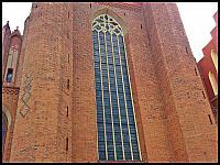 images/stories/20120610_KociewiePrzezWisle/640_20120610_103031_PelplinKatedra_zm.jpg