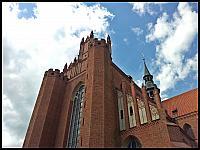 images/stories/20120610_KociewiePrzezWisle/640_20120610_103535_PelplinKatedra_zm.jpg