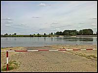 images/stories/20120610_KociewiePrzezWisle/640_20120610_132041_WislaKorzeniewo_zm.jpg