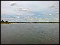 images/stories/20120610_KociewiePrzezWisle/640_20120610_134217_MostPodKwidzyniem_zm.jpg
