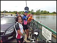 images/stories/20120610_KociewiePrzezWisle/640_20120610_134334_NaPromie_zm.jpg