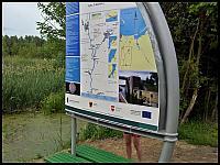 images/stories/20120610_KociewiePrzezWisle/640_20120610_163123_BialaGoraPetlaZulawska_zm.jpg
