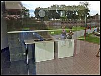 images/stories/20120610_KociewiePrzezWisle/640_20120610_163451_BialaGoraInfrastruktura_zm.jpg