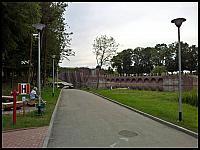 images/stories/20120610_KociewiePrzezWisle/640_20120610_163502_BialaGoraSluzy_zm.jpg