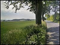 images/stories/20120610_KociewiePrzezWisle/640_Zdjęcie1602_F_Kociewie_v1.jpg