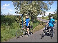 images/stories/20120610_KociewiePrzezWisle/640_Zdjęcie1610_F_Topolowa_v1.jpg
