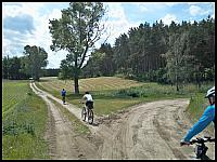 images/stories/20120610_KociewiePrzezWisle/640_Zdjęcie1614_F_Kociewie_v1.jpg