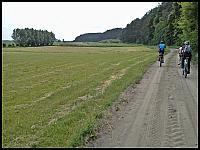 images/stories/20120610_KociewiePrzezWisle/640_Zdjęcie1622_F_NadWisla_v1.jpg
