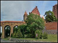 images/stories/20120610_KociewiePrzezWisle/640_Zdjęcie1645_F_Kwidzyn_v1.jpg