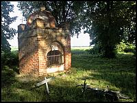 images/stories/20120610_KociewiePrzezWisle/640_Zdjęcie1660_F_Ossuarium_v1.jpg