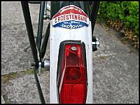 images/stories/20120625_Juncker/640_IMG_6597_JunckerTylneSwiatelko_v1.JPG