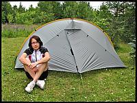 images/stories/20120703_PorownanieNamiotow/640_IMG_6832_NowyNamiotCzlowiek_v1.JPG