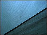 images/stories/20120703_PorownanieNamiotow/640_IMG_7777_Kropla_v1.JPG