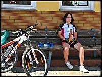 images/stories/20120710_Biebrza/640_IMG_6927_DziewczynaNaKwasie_v1.JPG
