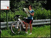images/stories/20120711_Biebrza/640_IMG_6986_MlodszyNawigator_v1.JPG