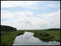 images/stories/20120711_Biebrza/640_IMG_7043_BiebrzaPonizejMostu_v1.JPG