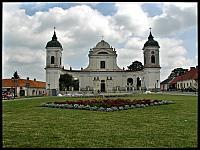 images/stories/20120714_Biebrza/640_IMG_7292_KatedraTykocin_v1.JPG