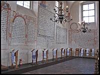 images/stories/20120714_Biebrza/640_IMG_7324_SynagogaWnetrze_v1.JPG