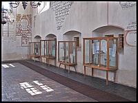 images/stories/20120714_Biebrza/640_IMG_7325_SynagogaWnetrze_v1.JPG