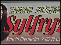 images/stories/20120714_Biebrza/640_IMG_7388_Sylfryz_v1.JPG