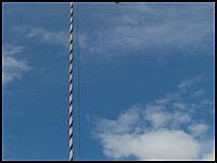 images/stories/20120715_Biebrza/640_IMG_7582_PolskieTermopile_v1.JPG